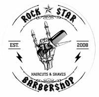 RockStar Barbershop